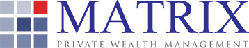 Matrix Private Wealth Management